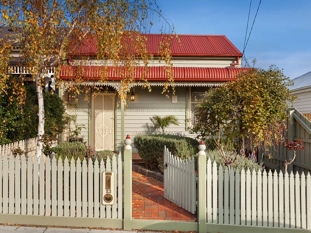 53 Derby Street, Moonee Ponds, Vic 3039