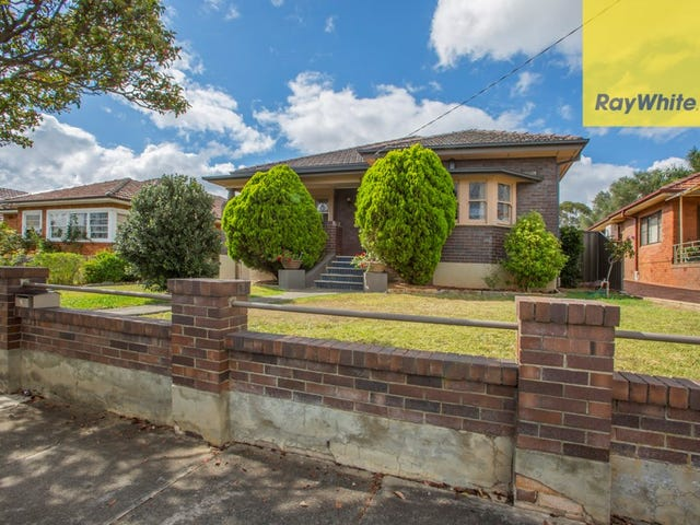 5 Rosehill Street, Parramatta, NSW 2150