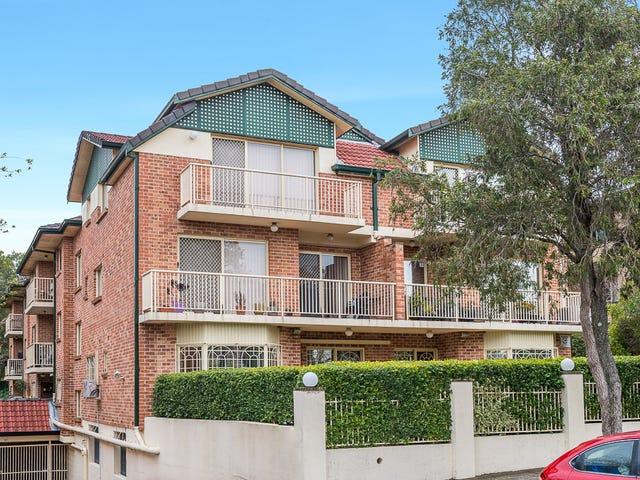 4/34 Terrace Road, Dulwich Hill, NSW 2203