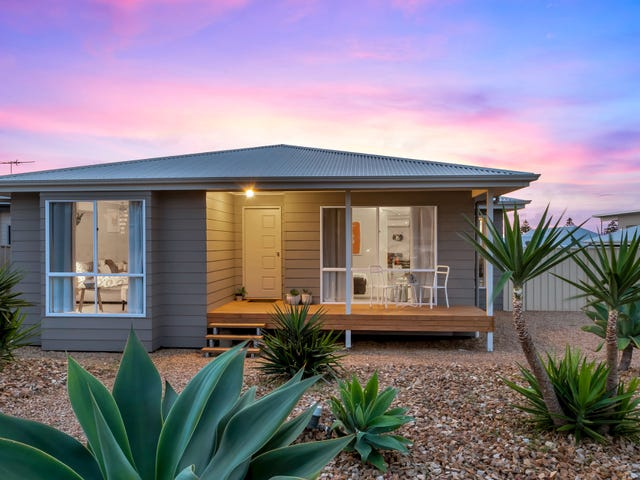 3 Resolute Avenue, Normanville, SA 5204
