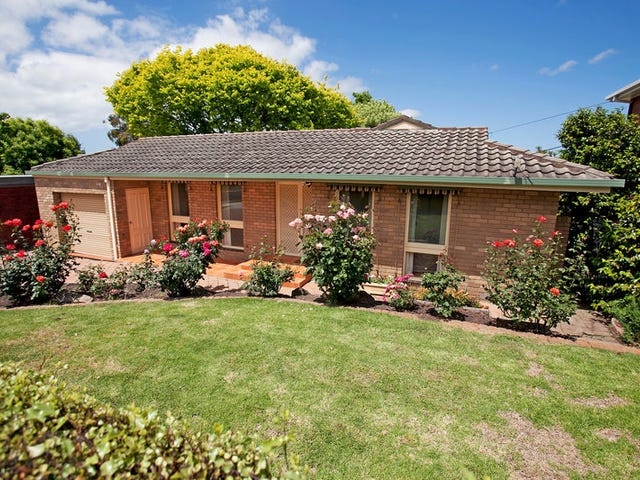 9 Grosvenor Drive, Wandana Heights, Vic 3216