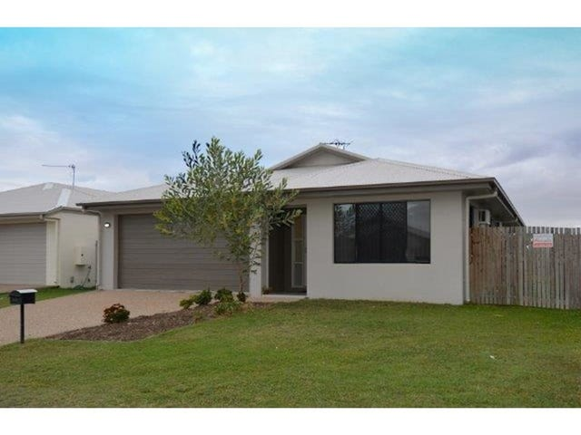 16 Peregrine Avenue, Kelso, Qld 4815