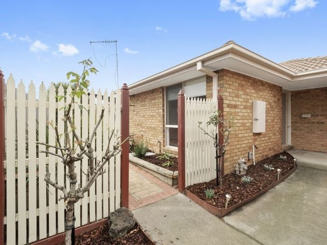 11/26 Pamela Place, Mornington, Vic 3931