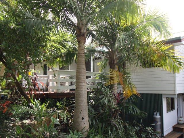 20 Yamble Drive, Ocean Shores, NSW 2483