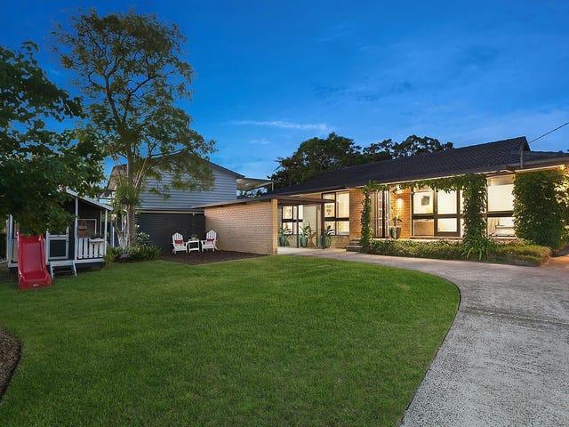 54 Wyanna Street, Berowra Heights, NSW 2082