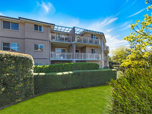 1-3 Concord Place, Gladesville, NSW 2111