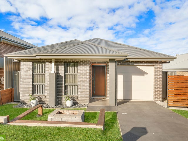 17A Brooks Reach Road, Horsley, NSW 2530
