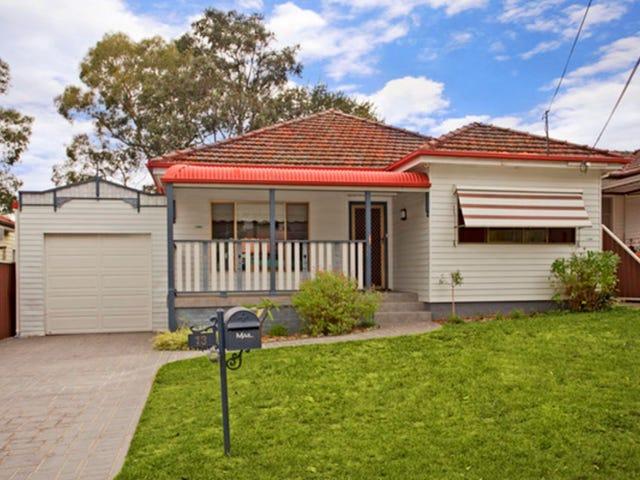 13 Chamberlain Road, Padstow, NSW 2211