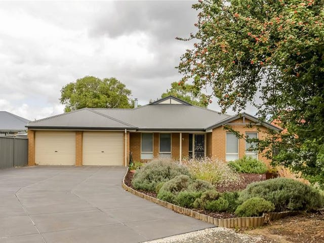 4A The Crescent, Nuriootpa, SA 5355