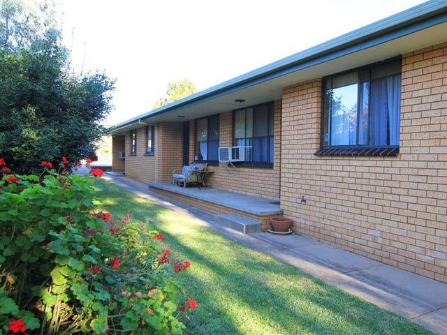 2/925 Fairview Drive, North Albury, NSW 2640