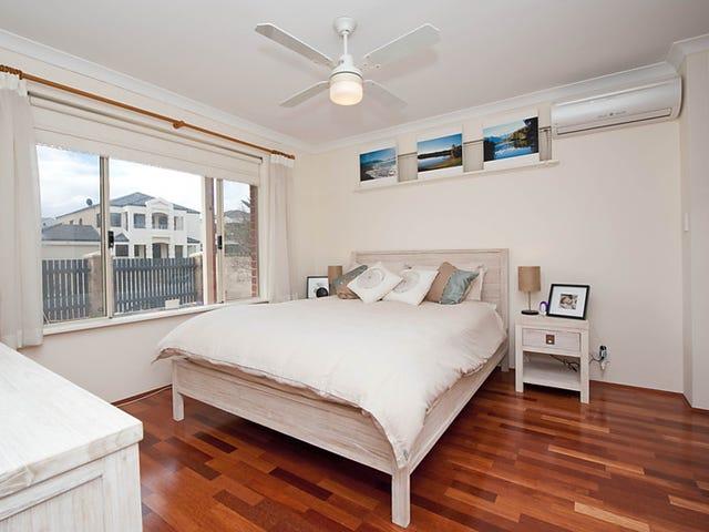 226 Flinders Avenue, Hillarys, WA 6025