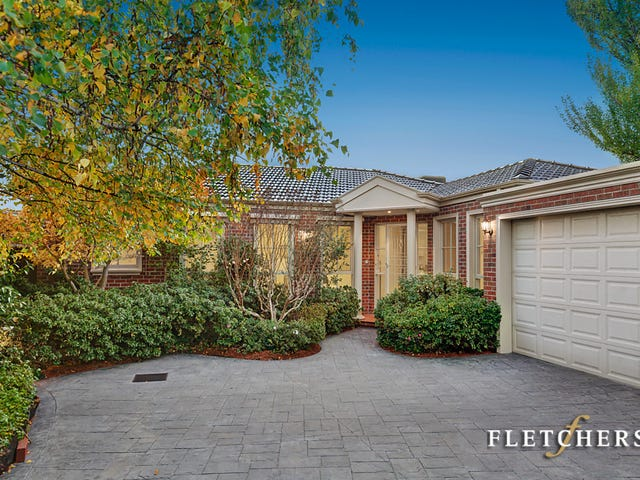 4A Corhampton Road, Balwyn North, Vic 3104