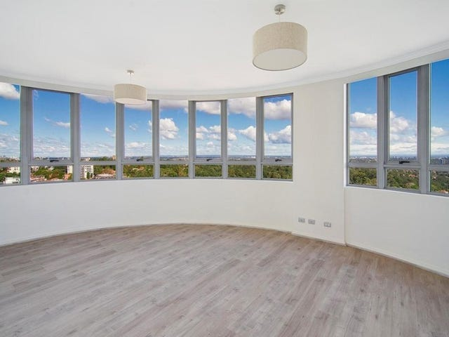 143/809-811 Pacific Highway, Chatswood, NSW 2067