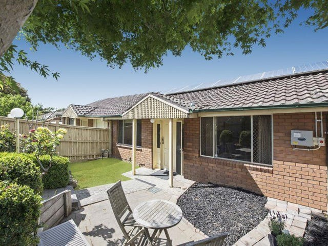 1/25 Shaw Street, Ashwood, Vic 3147