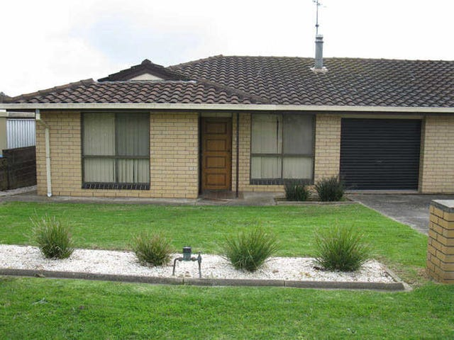 2/6  Brigalow Crescent, Mount Gambier, SA 5290