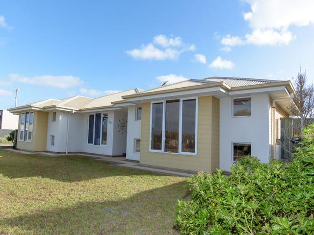45 Dolphin Boulevard, Aldinga Beach, SA 5173