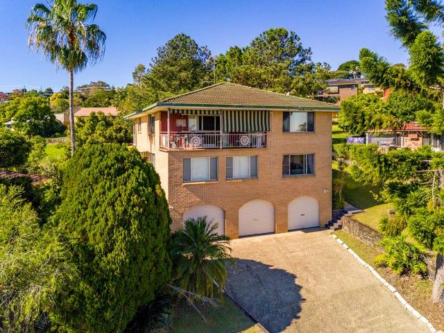 8 Sunset Drive, Goonellabah, NSW 2480