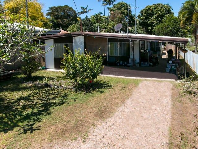 68 Christensen Street, Machans Beach, Qld 4878