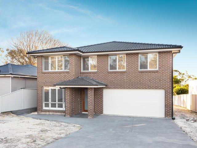 259 Loftus Avenue, Loftus, NSW 2232