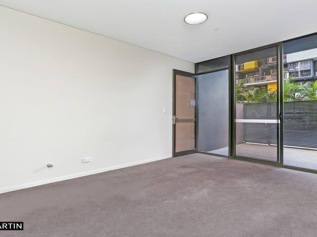 G06/19 Joynton Avenue, Zetland, NSW 2017
