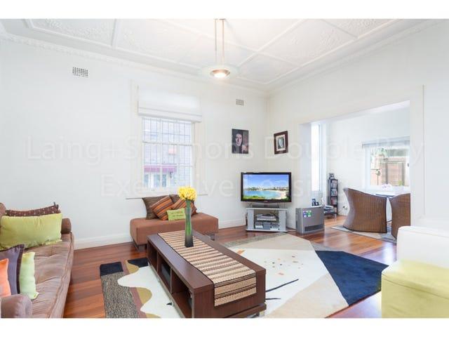 4/144 Brook Street, Coogee, NSW 2034
