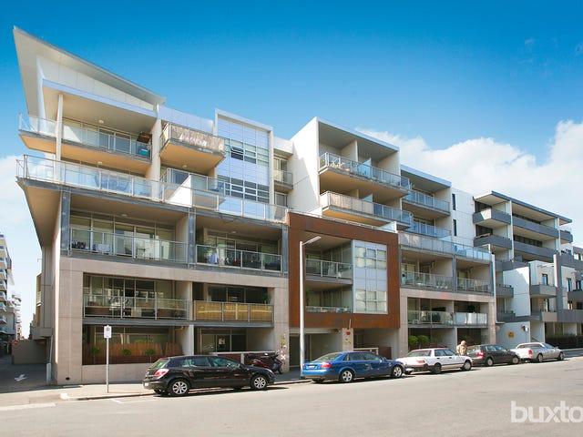 505/54 Nott Street, Port Melbourne, Vic 3207