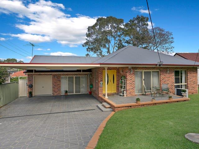 1 Cluden Close, Toongabbie, NSW 2146