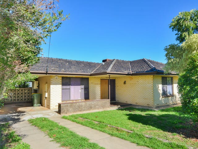 1 Parsons Avenue, Morphett Vale, SA 5162