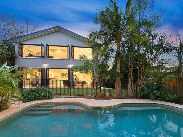 39 Bimburra Avenue, St Ives, NSW 2075