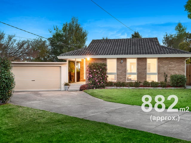 10 Shearers Court, Vermont South, Vic 3133