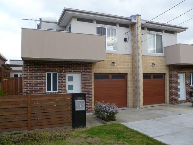 230 Flinders Street, Thornbury, Vic 3071
