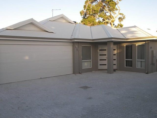 112b Queens Road, South Guildford, WA 6055