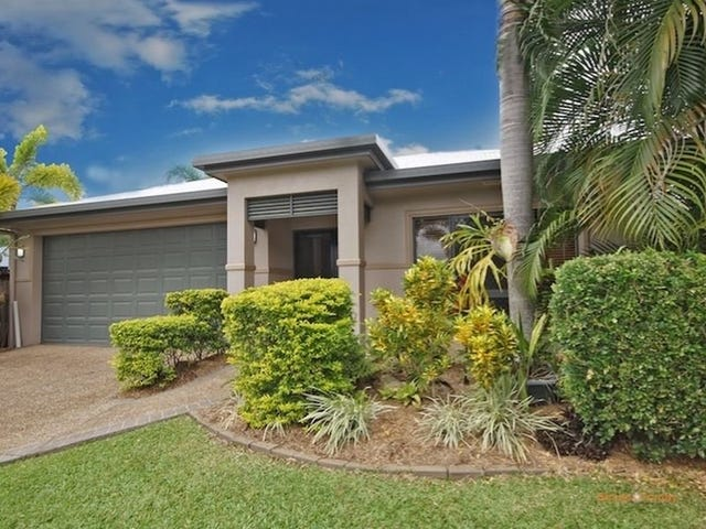 57 Chesterfield Close, Brinsmead, Qld 4870