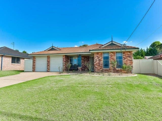 96 Hawthorne Road, Bargo, NSW 2574