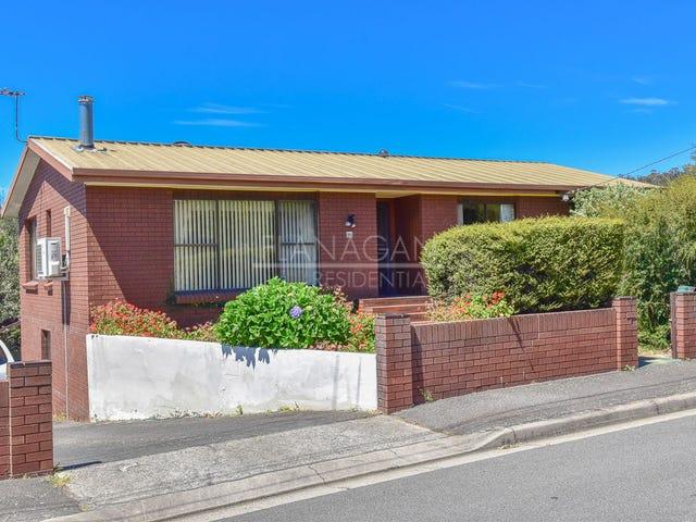 16 Glencoe Avenue, Trevallyn, Tas 7250