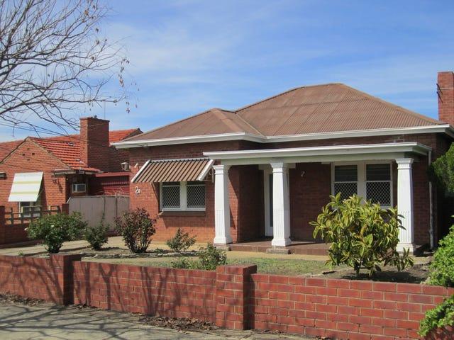 2A Lane Street, Richmond, SA 5033