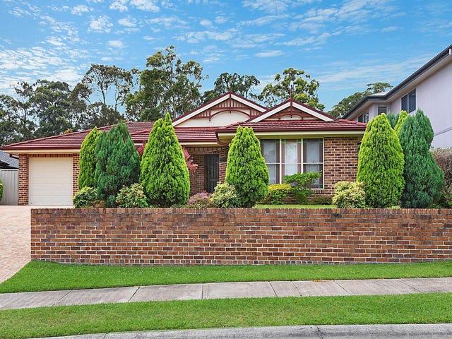1 Dillwynia Court, Valentine, NSW 2280