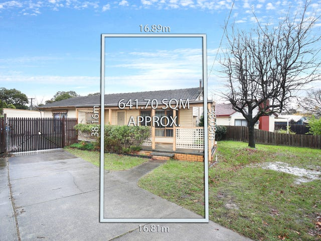 408 Maroondah Highway, Ringwood, Vic 3134