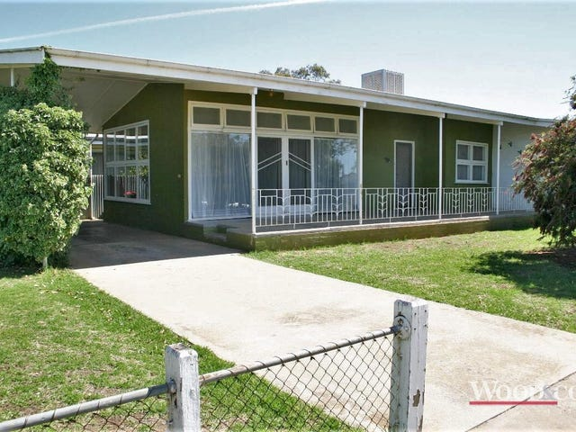 76 Murlong Street, Swan Hill, Vic 3585