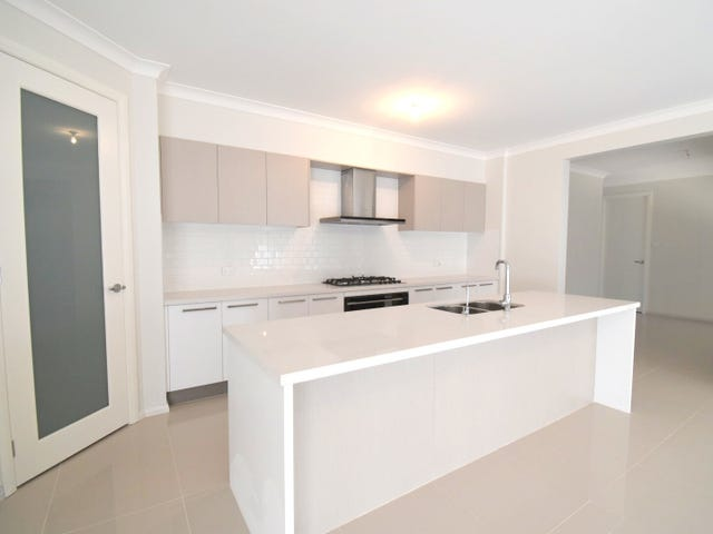 33 Dowie Drive, Campbelltown, NSW 2560