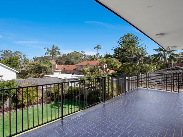 1367 Pittwater Road, Narrabeen, NSW 2101