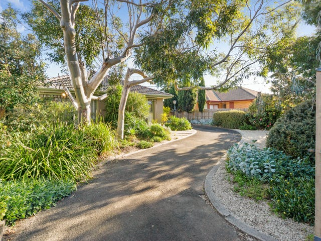 32 Clydebank Road, Edithvale, Vic 3196