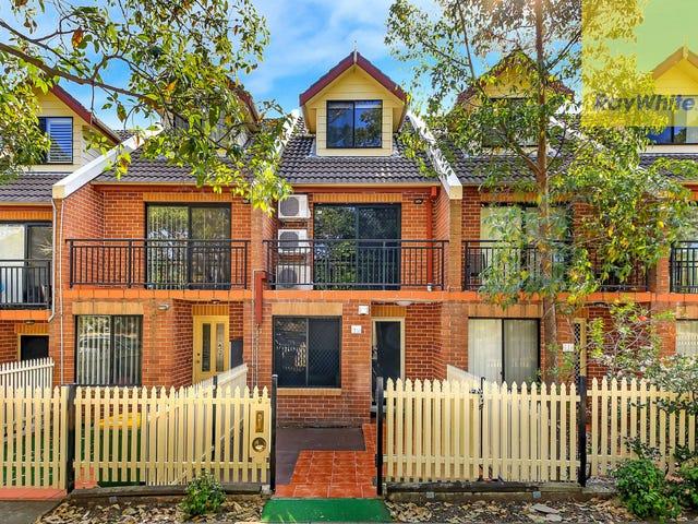 6/15-19 Brickfield Street, North Parramatta, NSW 2151