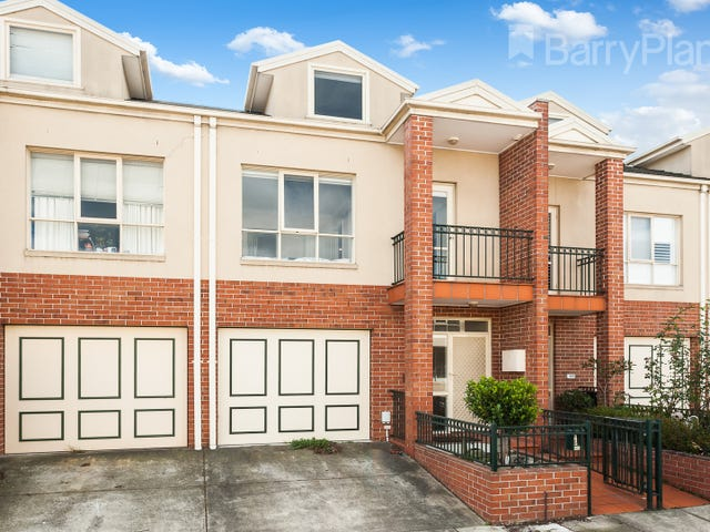 15 Elsie Mews, Brunswick East, Vic 3057
