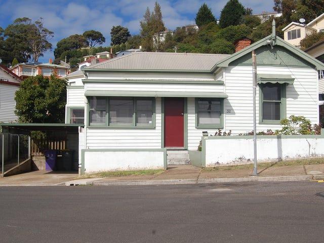 32 Hodgman Street, Burnie, Tas 7320