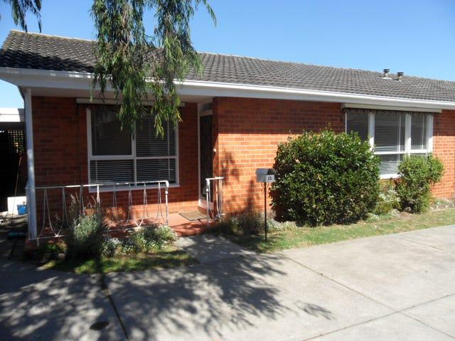 13/34 Maroo Street, Hughesdale, Vic 3166
