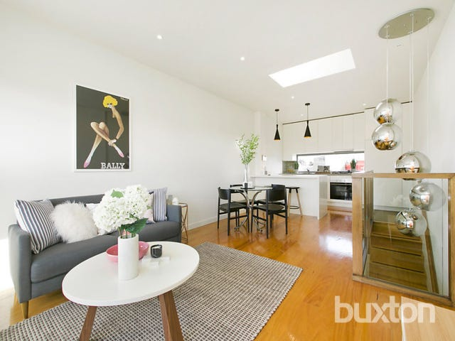 198 Como Parade East, Parkdale, Vic 3195