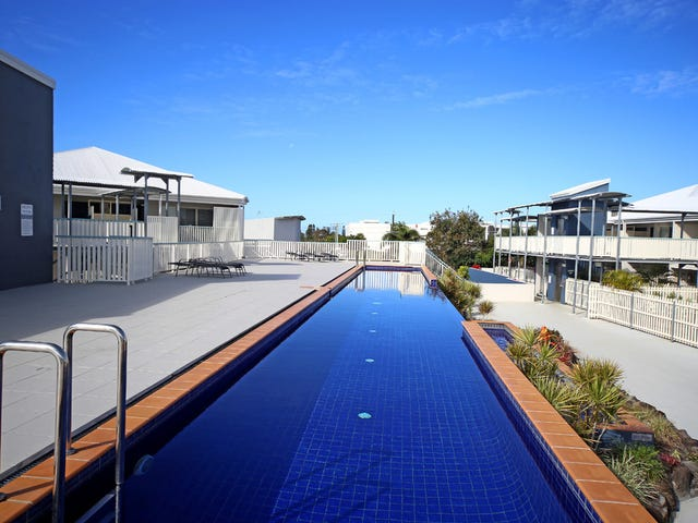 55/15 Heathfield Road, Coolum Beach, Qld 4573
