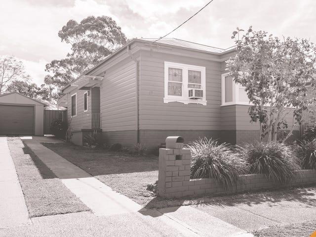 17 Abbott St, Wallsend, NSW 2287