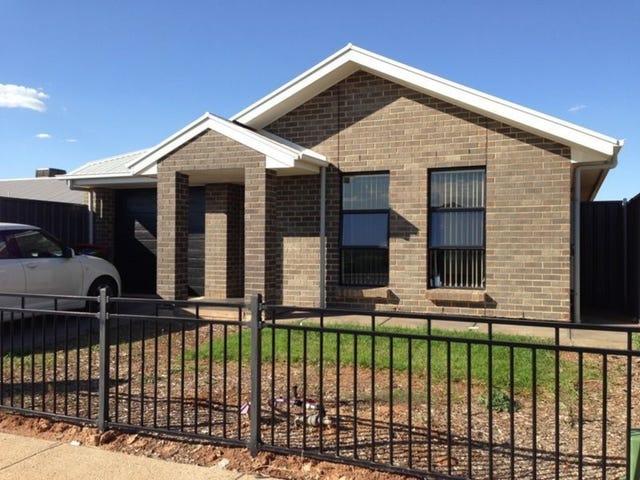7 Burley Griffen Drive, Andrews Farm, SA 5114